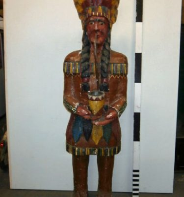 Statues Archives - Stockyard Prop and Backdrop Hire