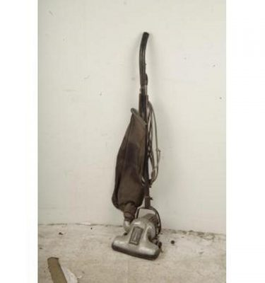 Period Vacuum Cleaner 1140
