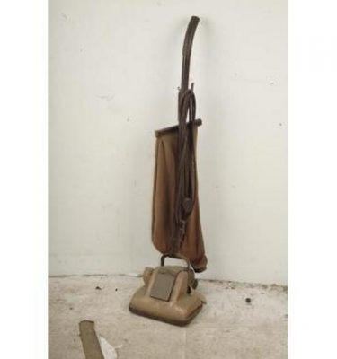 Period Vacuum Cleaner 1130