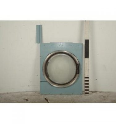 Launderette Dryer Front 1160X760