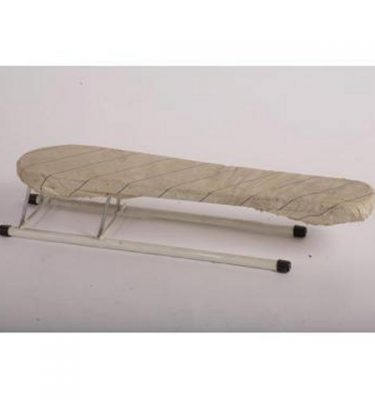 Sleeve Ironing Board 100X500X110
