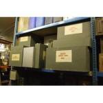 Various SizesWoodHandle Waith Care Boxes