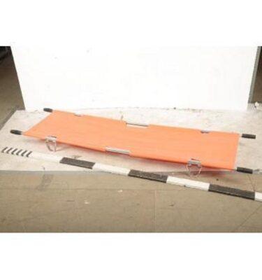 Stretcher 2070X540