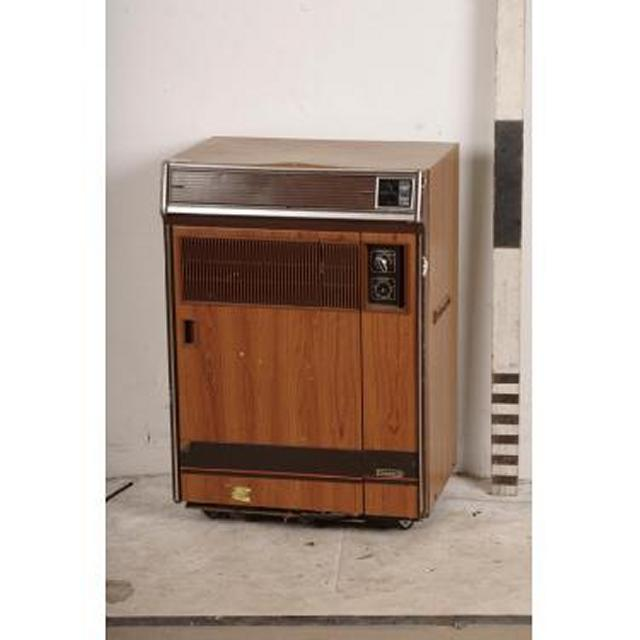 American Air Conditioning Unit 870X610X430Mm