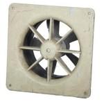 Air Vent Fan 450X450X225