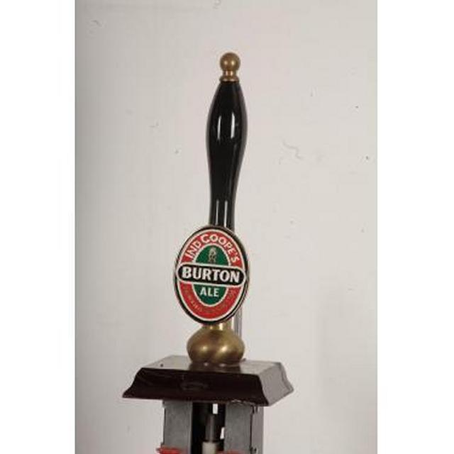 Burton Ale Tap