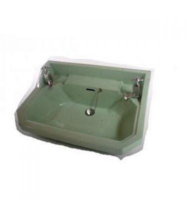 Basin 200X695X495