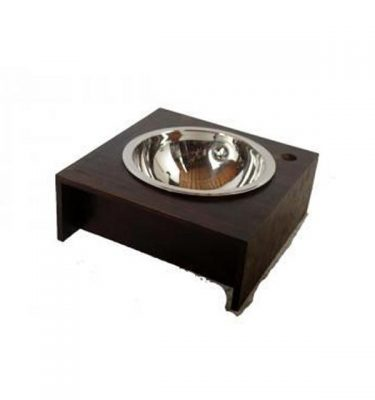 Modern Fitted Basin 160X420X420