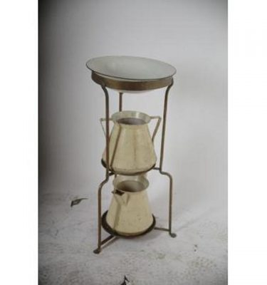 Wash Stand 845X380D