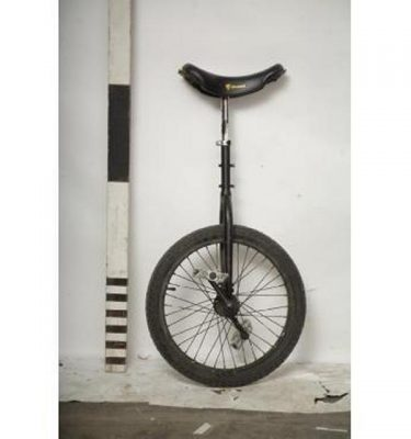 Unicycle 1000H
