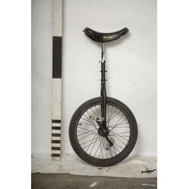 Unicycle 1000H