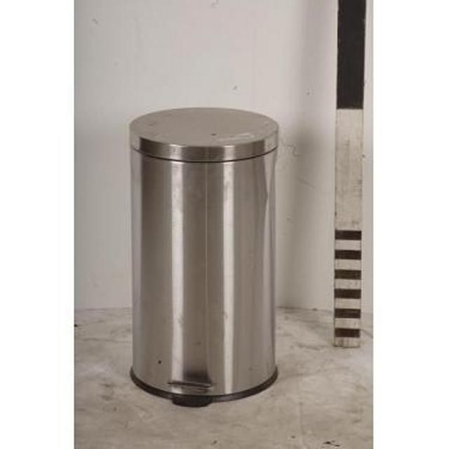 Steel Bin 620X350D