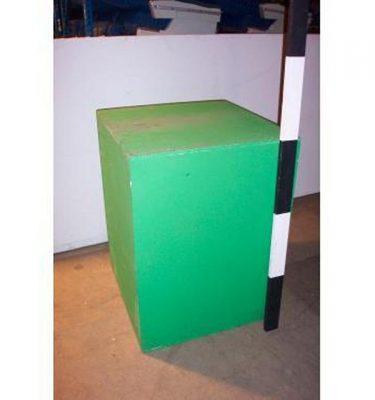 Block (3)