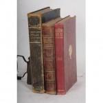 Books Period Atlas