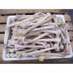 Bones Assort Leg