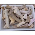 Bones Assort Small Leg Pieces