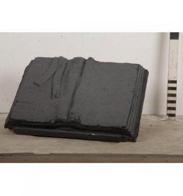 Mock Stone Memorial Book 490X900X600