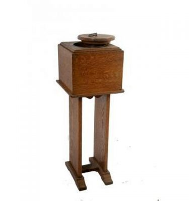 Baptismal Font 1080X370 Box Square.