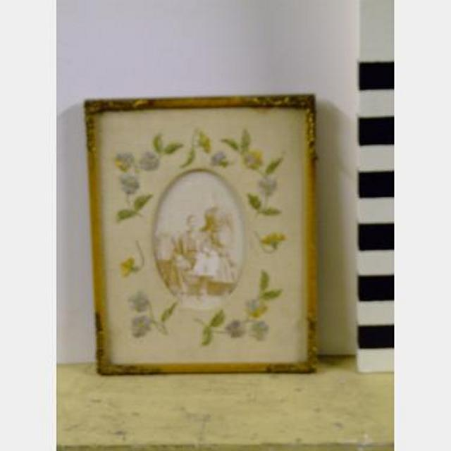 Picture In Frame