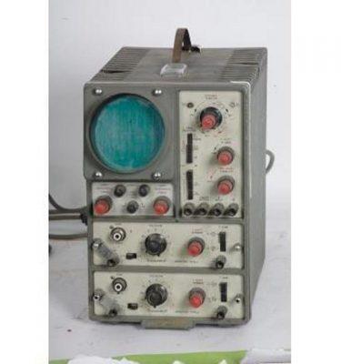 Switch Gear Unit 310X320X440
