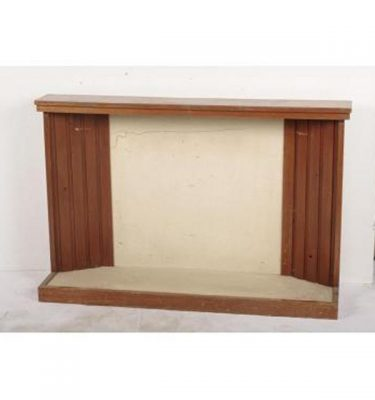 Fire Surround 810X1220X371