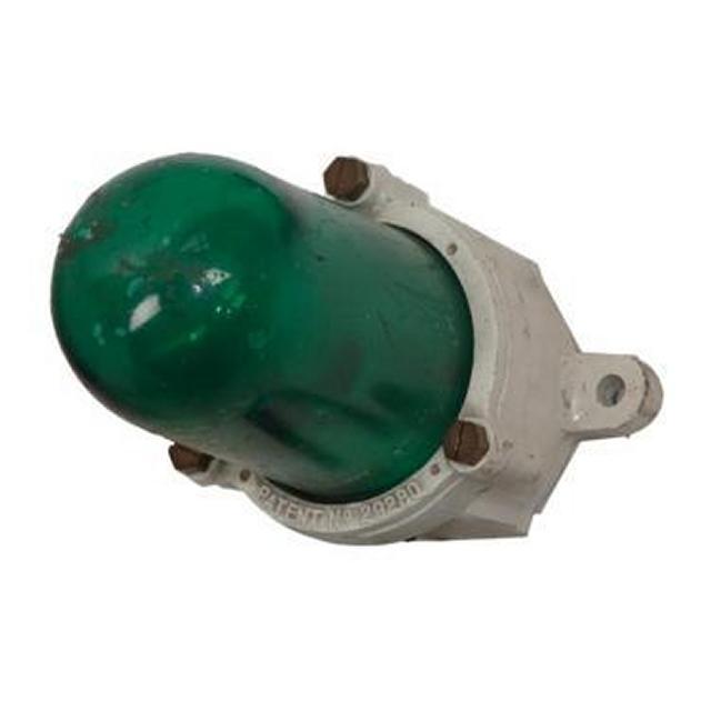Industrial Beacon Light X2 170X155X210