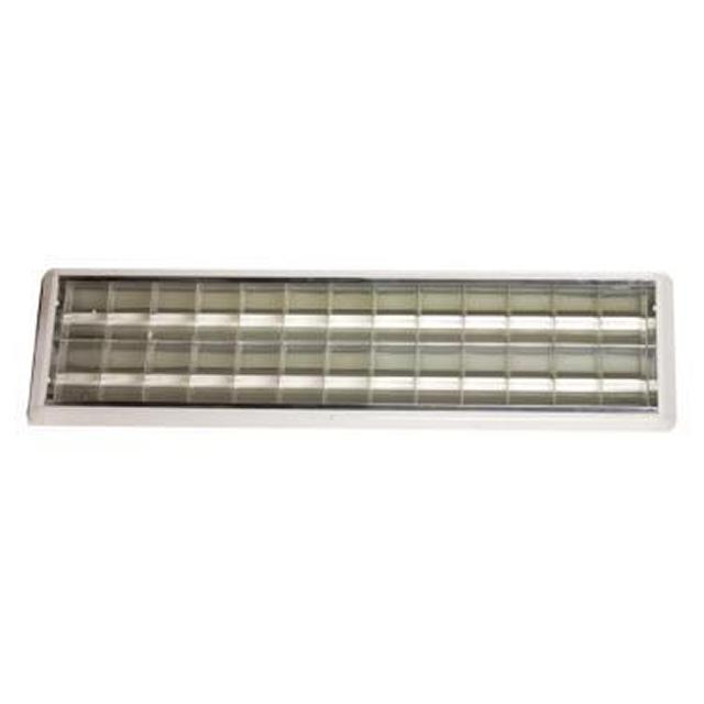 Strip Lighting X5 1250X350X85