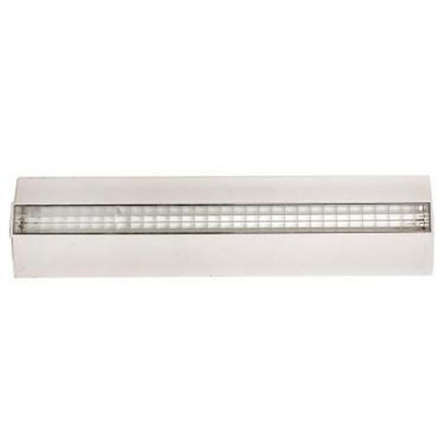 Strip Lighting X10 1090X300X90