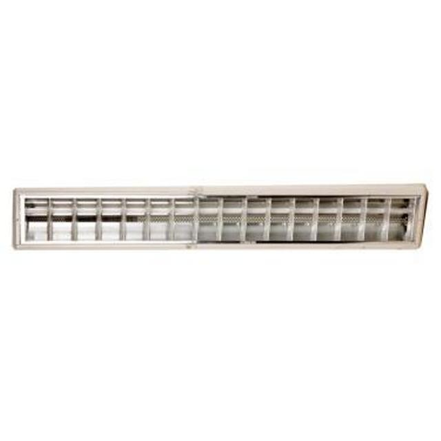 Industrial Strip Lighting 1200X200X120