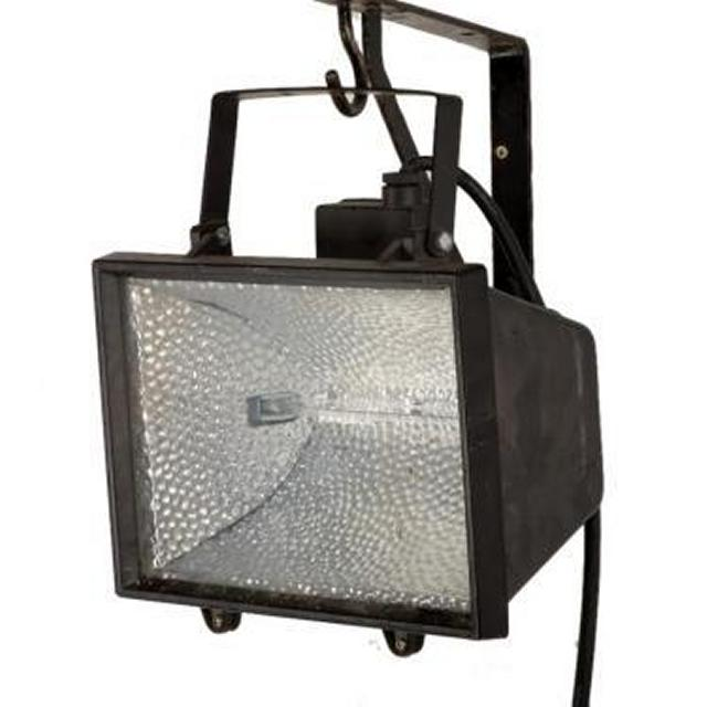 Security Lamp 195X270X140