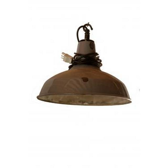 Coolie Lamps X 10 350X410D