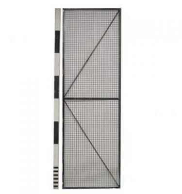 Wire Mesh Panel 2440X780