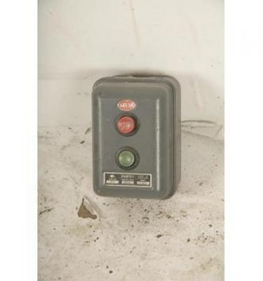 Switch Gear 140X100X95