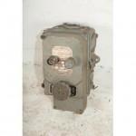 Switch Gear 340X200X200
