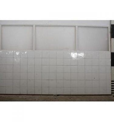 Tiled Flat 1500X2400