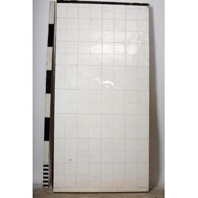 Tiled Flats 8Ftx4Ft X2