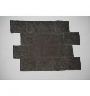 Heavy Duty Cobblemats  1000X1000