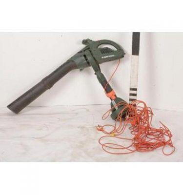 Leaf Blower 1270X800