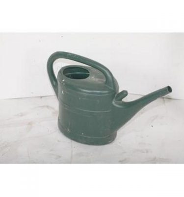 Watering Can 300X570X190