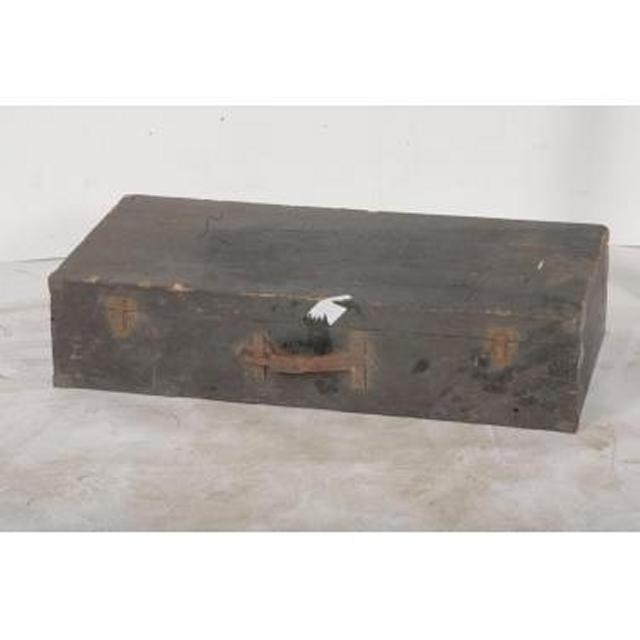 Tool Case 180X785X385