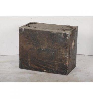 Tool Case 380X460X260
