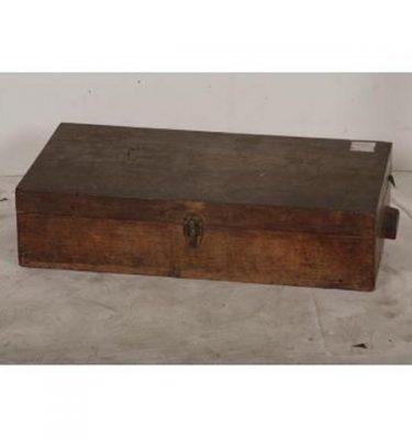 Period Tool Case 155X650X345