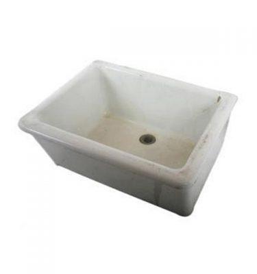 Sink  370X820X760