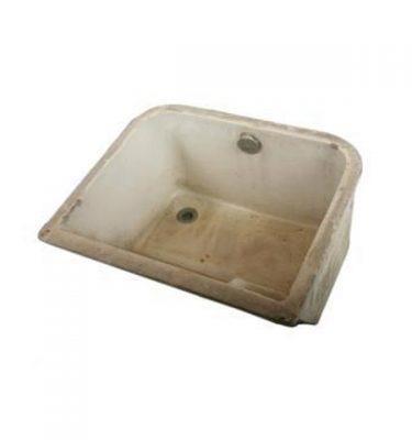 Sink 460X720X635