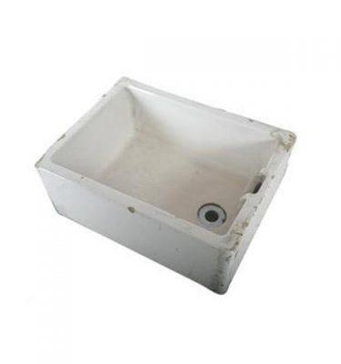 Sinkx3 250X615X450