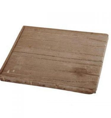 Wooden Draining Board 40X480X420