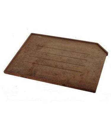 Wooden Draining Board 80X755X565