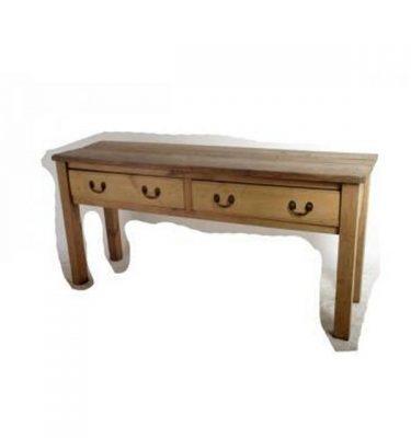Pine Dresser 830X1740X485