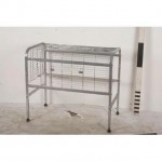 Cage On Wheels 875X995X595