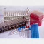 Test Tubes And Holders